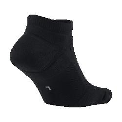 Баскетбольные носки Jordan Dry Flight 2.0 AnkleБаскетбольные носки Jordan Flight с зональной амортизацией смягчают ударные нагрузки во время игры.<br>