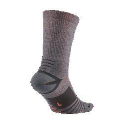 Футбольные носки Nike Dry Strike Crew CR7Футбольные носки Nike Dry Strike Crew CR7 из влагоотводящей ткани с амортизирующей конструкцией обеспечивают комфорт во время игры.<br>