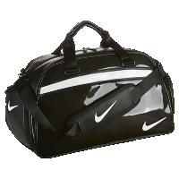 <ナイキ(NIKE)公式ストア>ナイキ デパーチャー JV ゴルフ ダッフルバッグ TG0290-001 ブラック画像