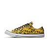 Nike.com deals on Converse Chuck Taylor All Star Andy Warhol Brillo Low Top Unisex .