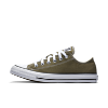 Converse Chuck Taylor All Star Low Top Unisex Shoes Deals
