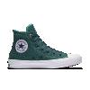 Converse Chuck II Spacer Mesh High Top Womens Shoes Deals