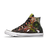Converse Chuck Taylor All Star Marvin The Martian High Top Shoes Deals
