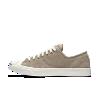 Converse Jack Purcell Jack Suede Low Top Unisex Shoes Deals
