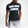 NikeCourt Dry Advantage Mens Tennis Polo Deals