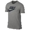 Deals on Nike Golf Clash Lockup Mens T-Shirt