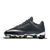 Nike Vapor Shark 2 Mens Football Cleat Shoes Deals