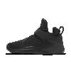 Nike Kwazi Men's Shoe Deals