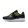 Deals on Nike Womens Air Pegasus 89 Premium Shoes