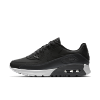 Nike Air Max 90 Ultra SE Womens Shoes Deals