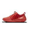 Deals on Nike Payaa Premium Women's Shoe