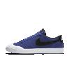Nike SB Blazer Low XT Mens Skateboarding Shoes Deals