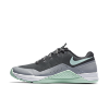 Nike Metcon Repper DSX Womens Training Shoes Deals