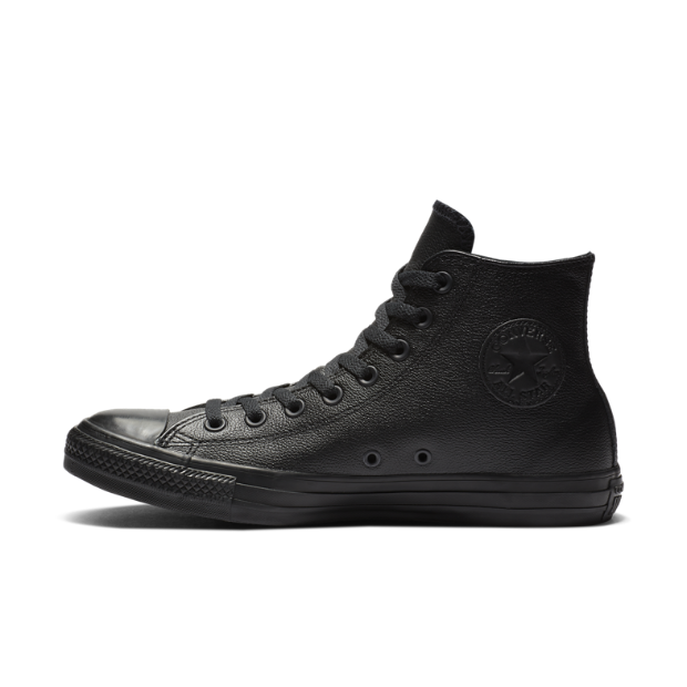 Converse Pro Leather High Top Unisex Shoe