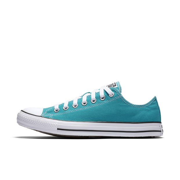 Converse Chuck Taylor All Star Low Top Shoe Nike Com
