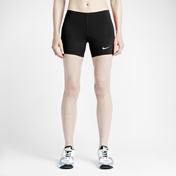 nike ace women 39 s volleyball shorts. Black Bedroom Furniture Sets. Home Design Ideas