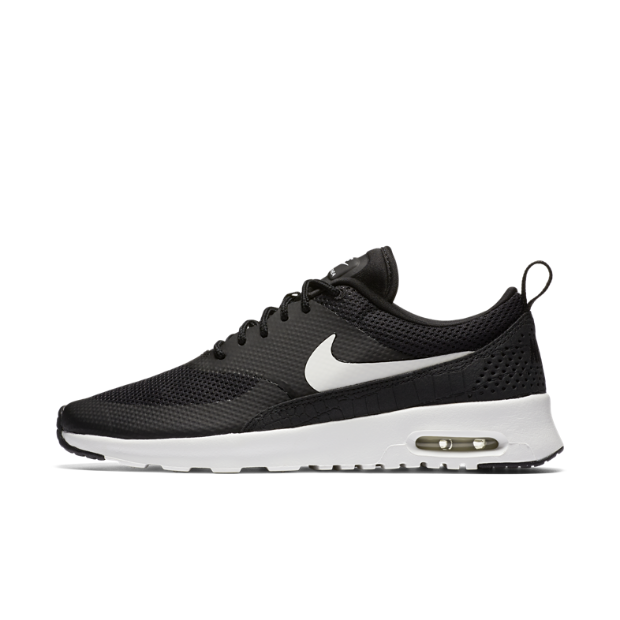 nike air max thea women 39 s shoe. Black Bedroom Furniture Sets. Home Design Ideas