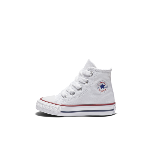 Converse Chuck Taylor All Star High Top (2c-10c) Infant