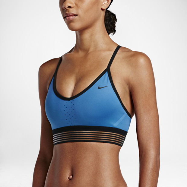 Nike free run 2 blue women's suit