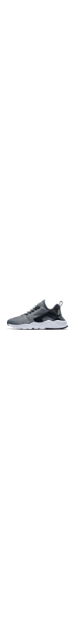 Perfect Nike Huarache Dance Lowred Nike Air Is00040  4890  Fast