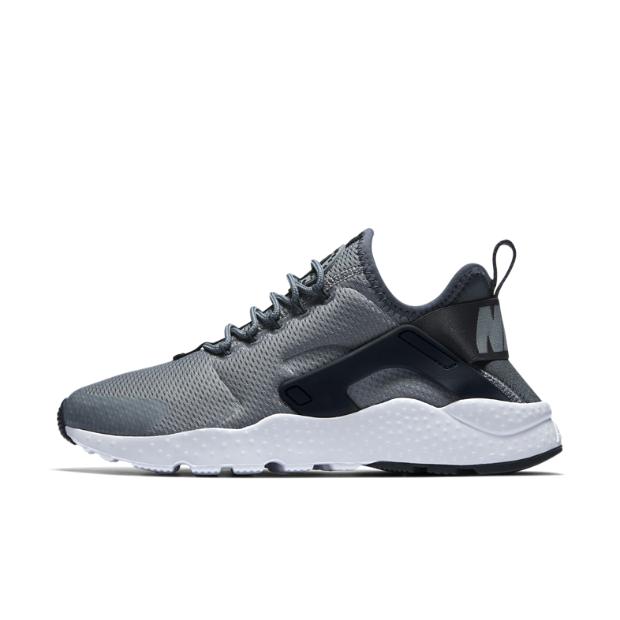 Luxury Nike Air Huarache Ultra Women39s Shoe Nikecom CA