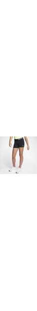 nike pro big kids girls 4quot training shorts nikecom