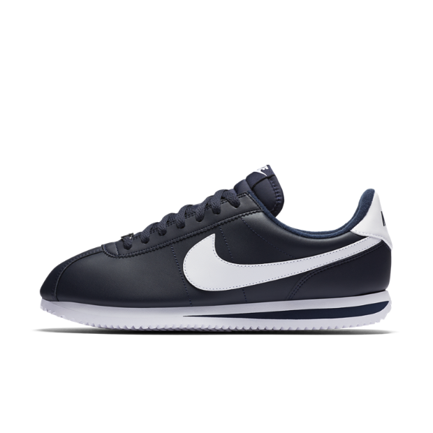 Tennis Shoes Basic Training Air Force