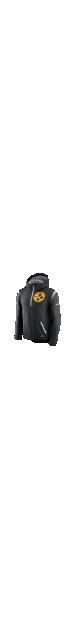 Nike Lightweight Fly Rush (NFL Steelers) Men's Jacket ...