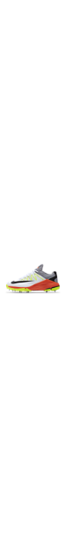 Add your own twist to the flexibility and cushioning of Nike Air Max; customize Air Max Shoes with NIKEiD. Choose from a number of styles, colors and sizes available for men, women and kids.