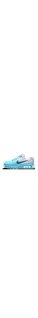Nike Air Max 2017 Women S Running Shoe Nike Com