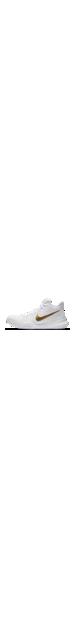 kyrie 3 basketball shoe nike