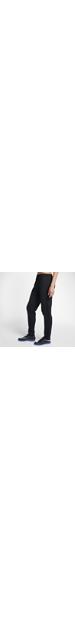 31 perfect nike soccer pants for women � playzoacom