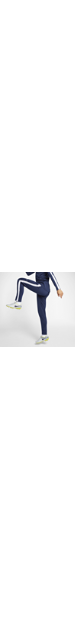 Perfect Nike Academy DriFIT Knit Women Soccer Pants  Fit Women The O39jays And