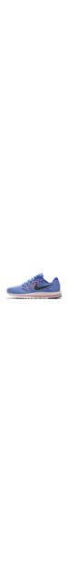 nike air zoom vomero 12 s running shoe nike