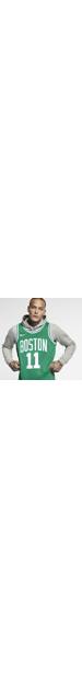 Kyrie Irving Icon Edition Swingman Jersey (Boston Celtics ...