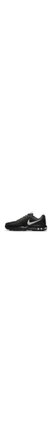Nike Air Max Full Ride TR 1.5 Men's Training Shoe. Nike.com