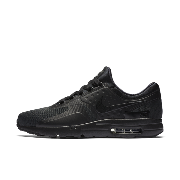 nike air max zero essential men 39 s shoe. Black Bedroom Furniture Sets. Home Design Ideas