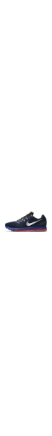 nike zoom all out low s running shoe nike