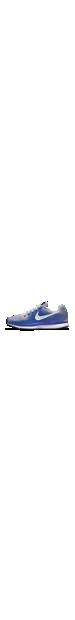 nike air zoom pegasus 34 narrow s running shoe nike