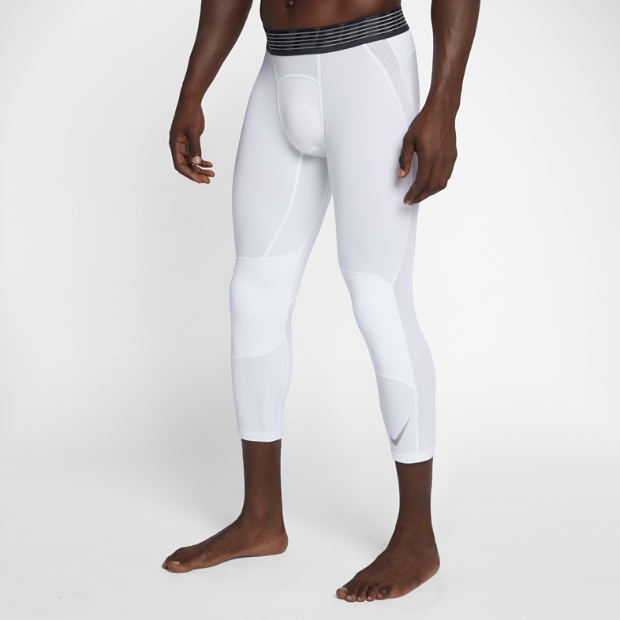 Basketball Compression Tights Women | All Basketball Scores Info