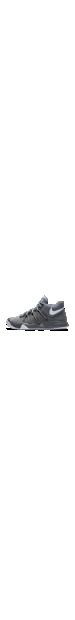 KD Trey 5 V Men's Basketball Shoe. Nike.com