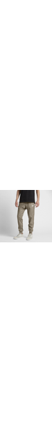 nike sportswear windrunner mens pants nikecom