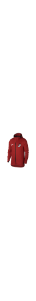 Portland Trail Blazers Nike Therma Flex Showtime Menu0026#39;s NBA Hoodie. Nike.com