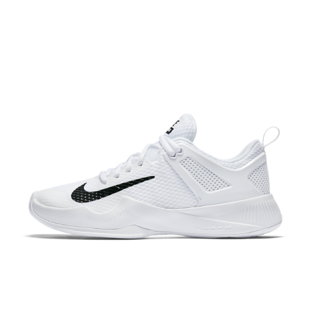 Nike Air Max Women Volleyball Shoes