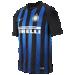 comprar camiseta Inter Milan deportivas