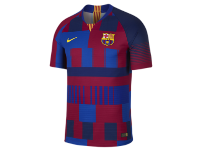 3131571c579 FC Barcelona 20th Anniversary Vapor Match Men s Shirt. Nike.com UK