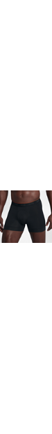 Nike Men's Boxer Briefs (2 Pack). Nike.com