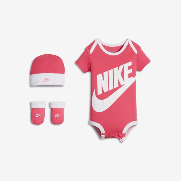 baby nike schuhe infant schwarz nike shox best 25 baby. Black Bedroom Furniture Sets. Home Design Ideas