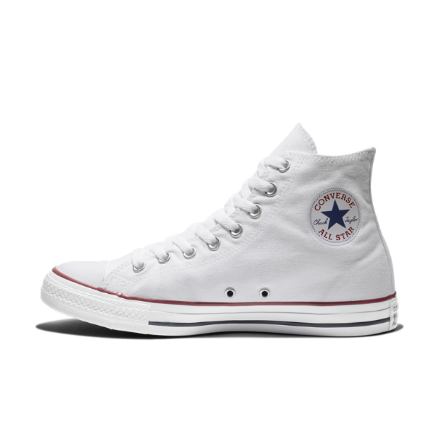 Converse Chuck Taylor All Star High Top Unisex Shoe Nike Com