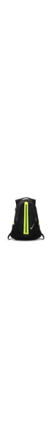 Shop for Chrome Backpacks at REI - FREE SHIPPING With $50 minimum purchase. Top quality, great selection and expert advice you can trust. % Satisfaction Guarantee. Select Store. Filter by Categories. Cycling Commuter Backpacks (10) add filter: Cycling Commuter Backpacks. 10 results.